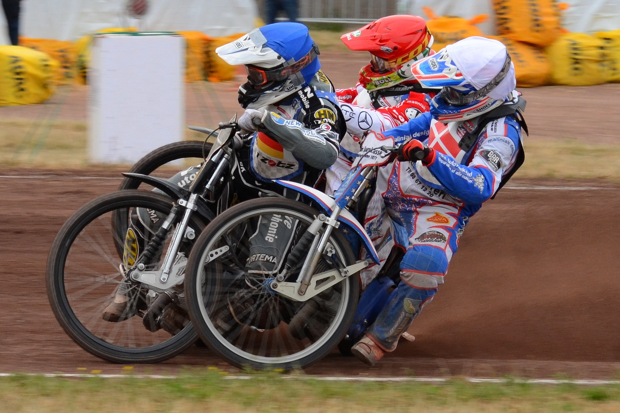 Speedway-U21-Team-EM-Finale.Groux_